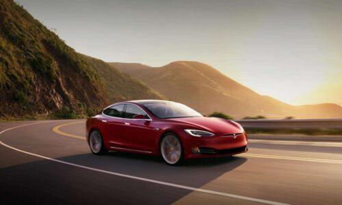 Bénéficier de plusieurs avantages grâce à une voiture électrique en leasing